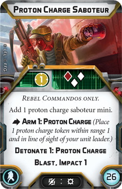 swl21_a2_proton-charge-saboteur.png