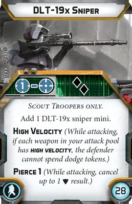 swl19_a2_dlt-19x-sniper.png