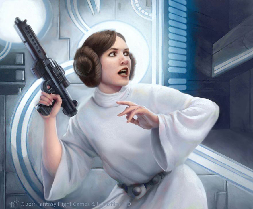 star_wars__tcg___leia_organa_by_anthonyfoti-d49x9ha.jpg