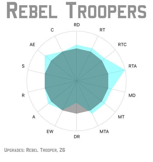 trooper_z6.jpg
