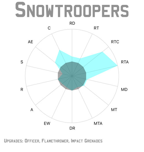 snowtrooper_officer2.jpg
