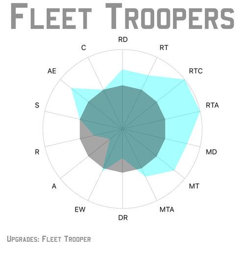 fleet2.jpg