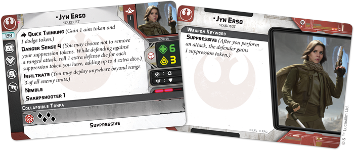 swl31_cardfan_unit-card.png