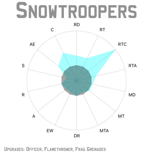 snowtrooper_officer.jpg