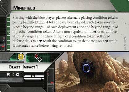 swl16_minefield.png
