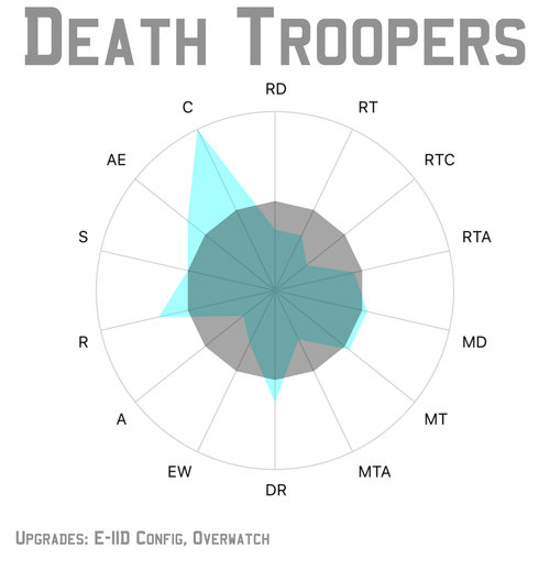 Death_Trooper4.jpg