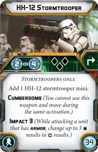 swl07_hh-12-stormtrooper.png