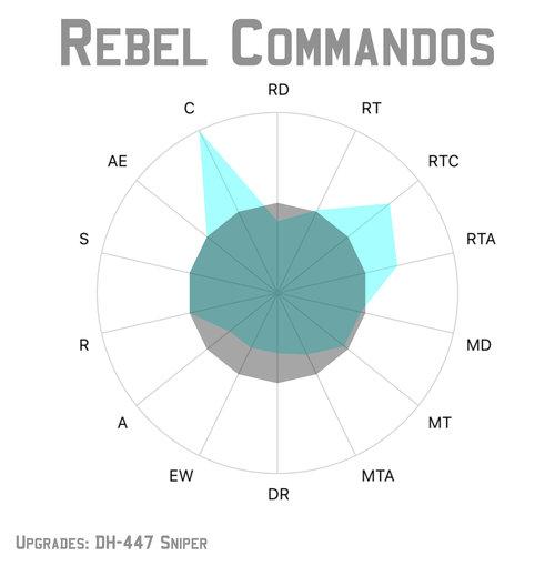 commandos_sniper.jpg