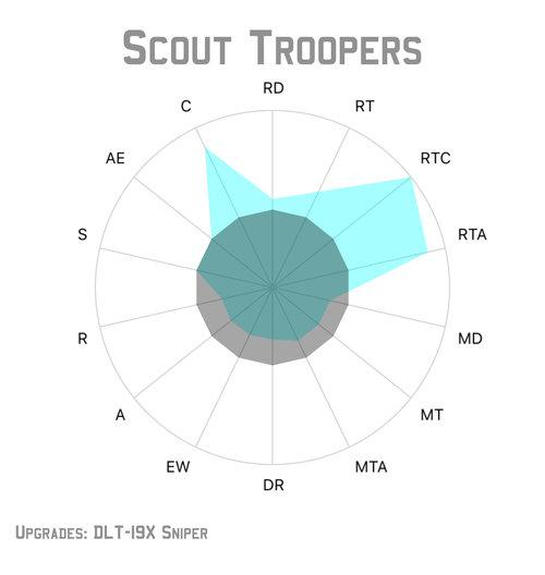 scouttrooper_sniper.jpg