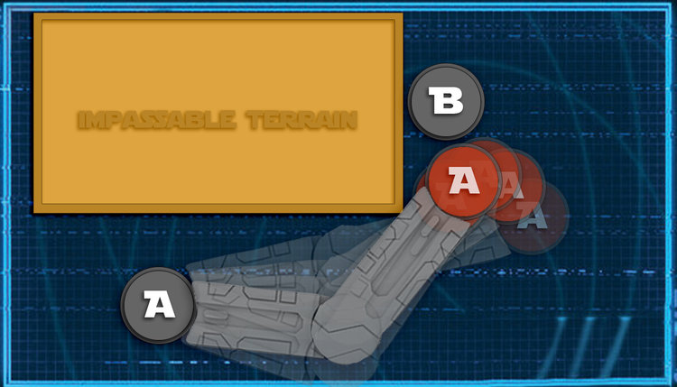 terrain_blocking_1.jpg