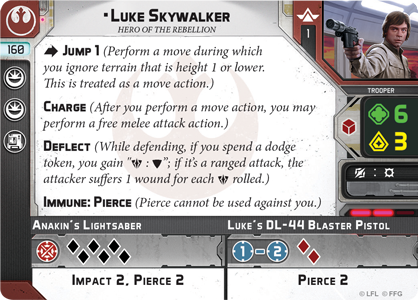 swl01_luke-skywalker_sidea-good.png