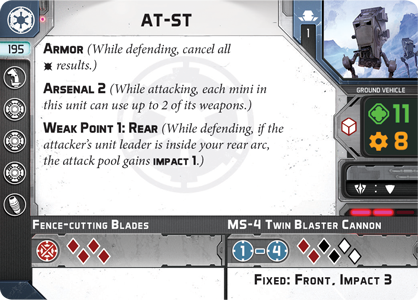 swl08_unit-card02.png