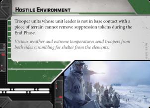 Hostile_environment1
