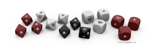 swl_dice