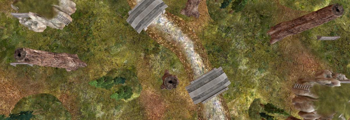 terrain3.png