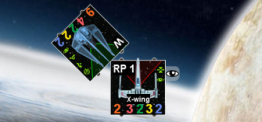 xwing1.png