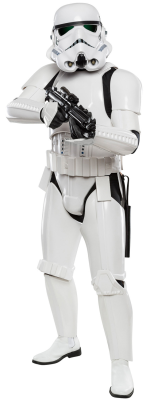 Anovos_Stormtrooper.png