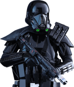 Death_Trooper-Sideshow