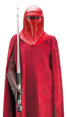 Imperial_Royal_Guard_ROUVG