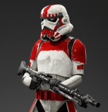 Imperial_Shock_Trooper_canon.png