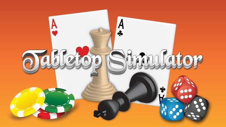 What Is Tabletop Simulator And Why Should You Use It Imperial
