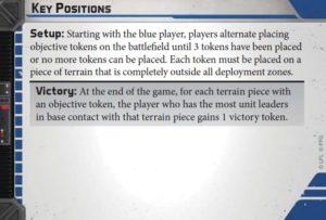legion-key-postions