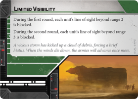 Limited_visibility