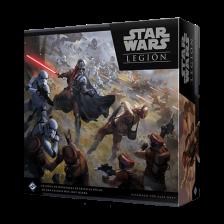 star-wars-legion-core-set-box
