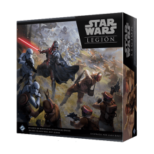 star-wars-legion-core-set-box