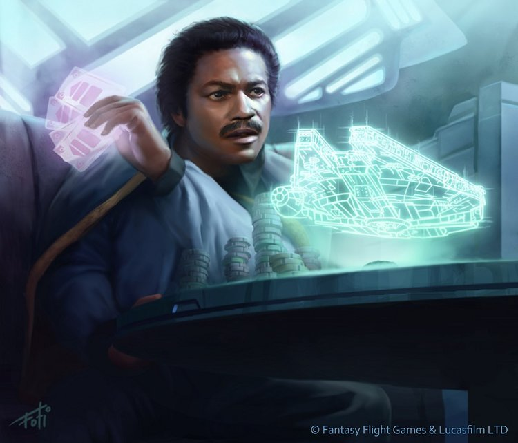 star_wars__tcg___lando_calrissian_by_anthonyfoti-d75crno.jpg