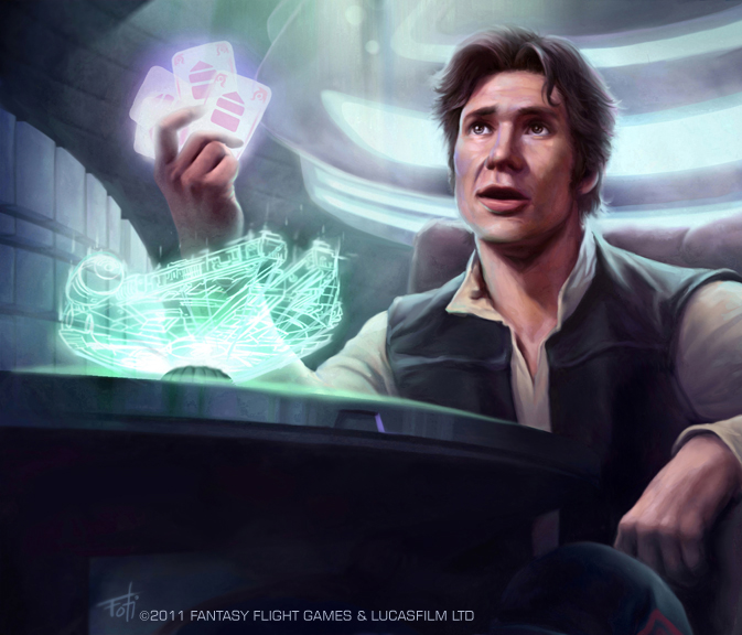 han_solo_by_anthonyfoti-d45jrpi.jpg