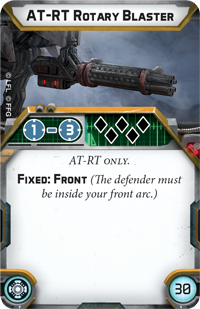 AT-RT Rotary Blaster.png