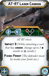 AT-RT Laser Cannon.png